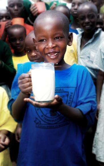 tanzanianboywithlargejugofmilk_byeadd_cropped