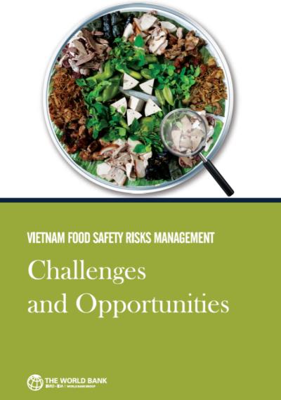 17worldbank_vietnamfoodsafetyreport_cover1.png?w=400&h=571